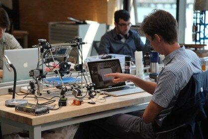 7 порад для hardware-стартапів, які допоможуть розробляти правильно, якісно і швидко