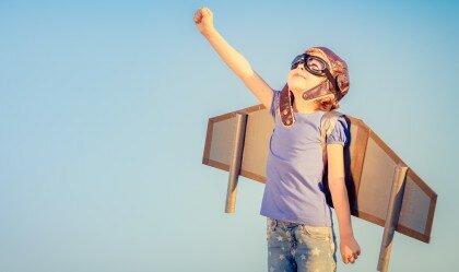 Приречені на успіх – найперспективніші стартапи за версією Business Insider