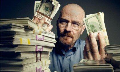 5 ідей, як дешево розкрутити ваш стартап