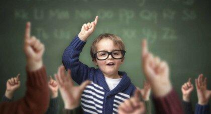 37 кращих сайтів для того, щоб навчитися чомусь новому