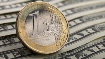 Венчурні інвестиції в українські ІТ-компанії зросли на 237%
