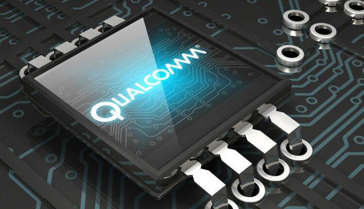 Нова гонка технологій: у кого більше патентів на IoT-продукти