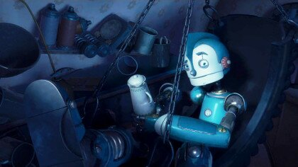 ТОП-10 технологій на грані фантастики, які скоро стануть реальністю