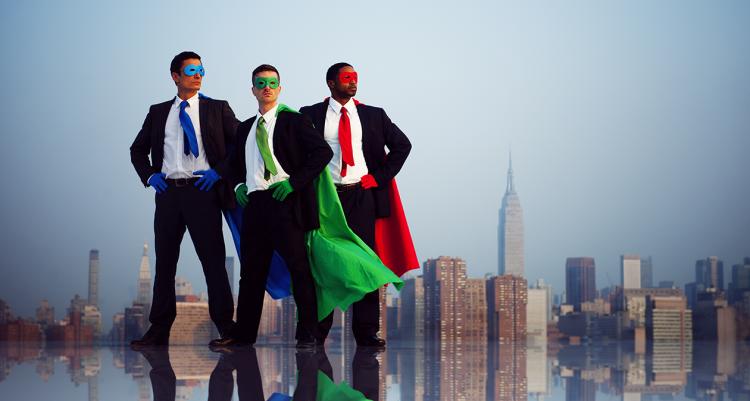 ТОП-7 стартапів, які змінили світ