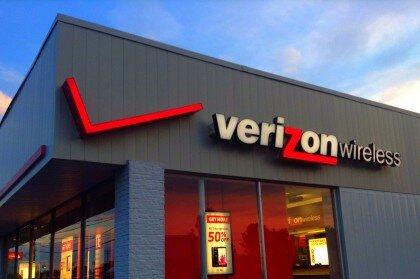 Yahoo! – початок нової епохи з Verizon