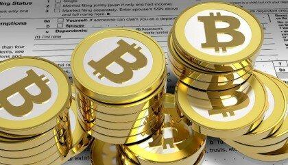 Навіщо і як працювати з криптовалютою?