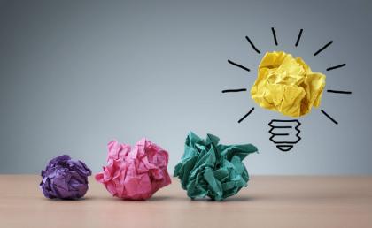 11 бізнес-ідей, які можна почати втілювати в життя прямо зараз