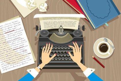 Як правильно писати тексти, які продають для B2B і B2C