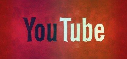 Як заробити на YouTube. Методи, правила і тонкощі