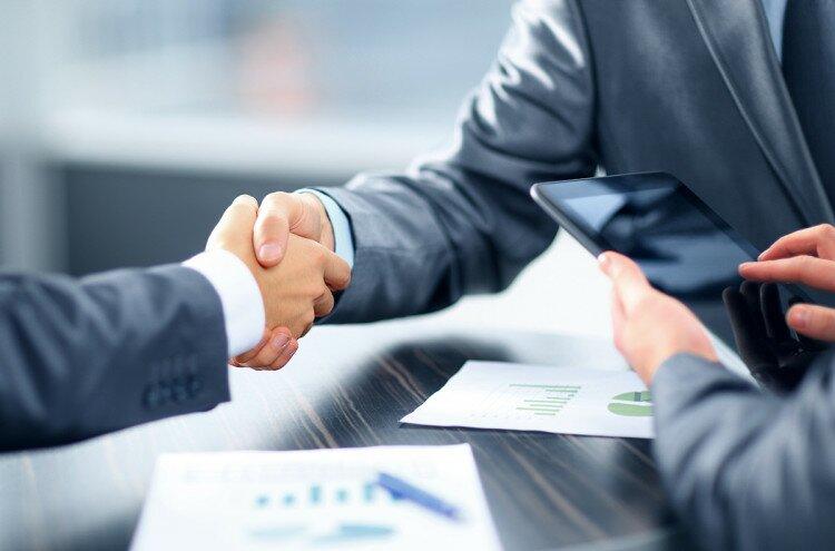 5 причин, чому вміння продавати – це перше, чому потрібно навчитися