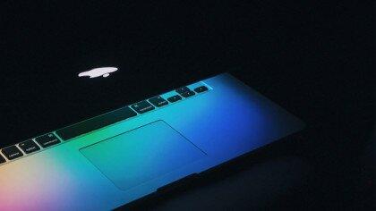 Чому я навчився, роблячи PR для Apple протягом 10 років