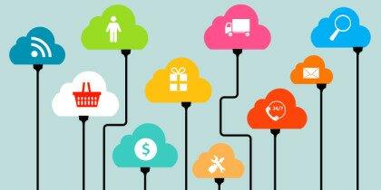 5 причин, чому CRM у вас не працює