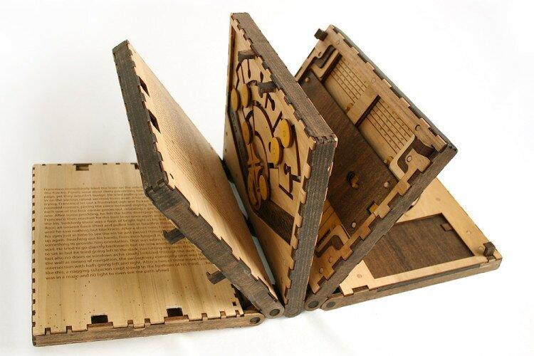 Codex Silenda4