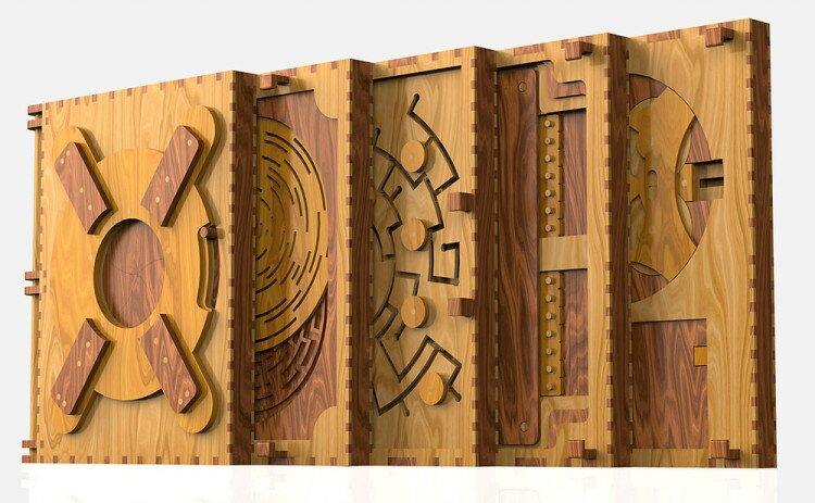 Codex_Silenda1