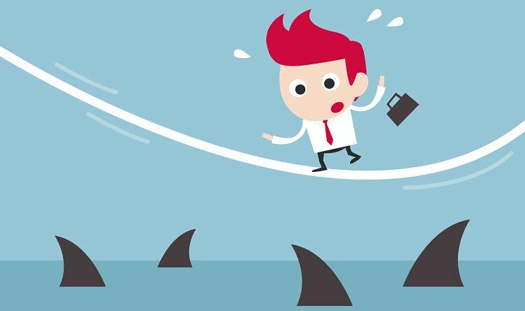 Вперед, назад дороги немає! 8 кмітливих стартаперів, які не побоялись ризикнути
