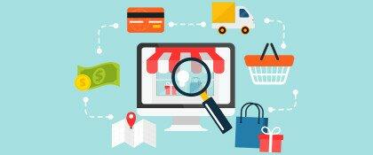 19 порад як правильно оформити картки товару в інтернет-магазині