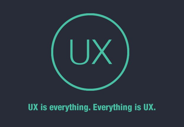 38 порад дизайнеру для створення успішного UX-дизайну